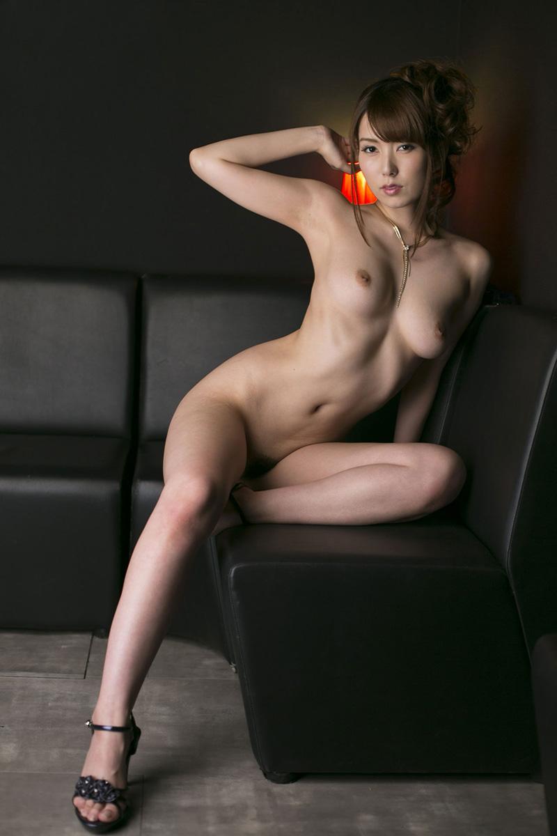 波多野結衣 | 綺麗なお姉さん。~AV女優のグラビア写真集~