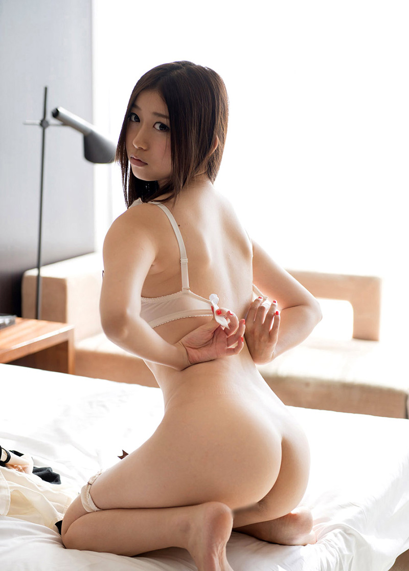 稲川なつめ av 【No.17021】 お尻 / 稲川なつめ