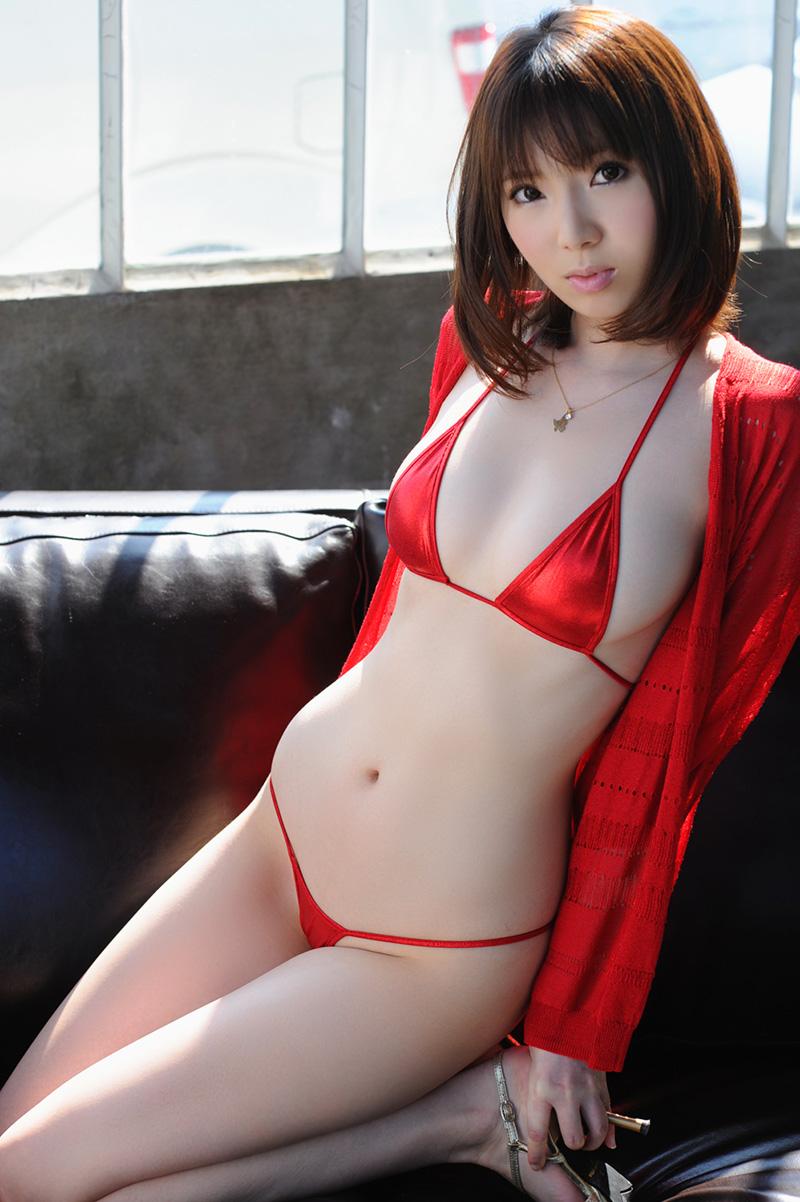 【No.17049】 艶かボディ / 堀江クララ