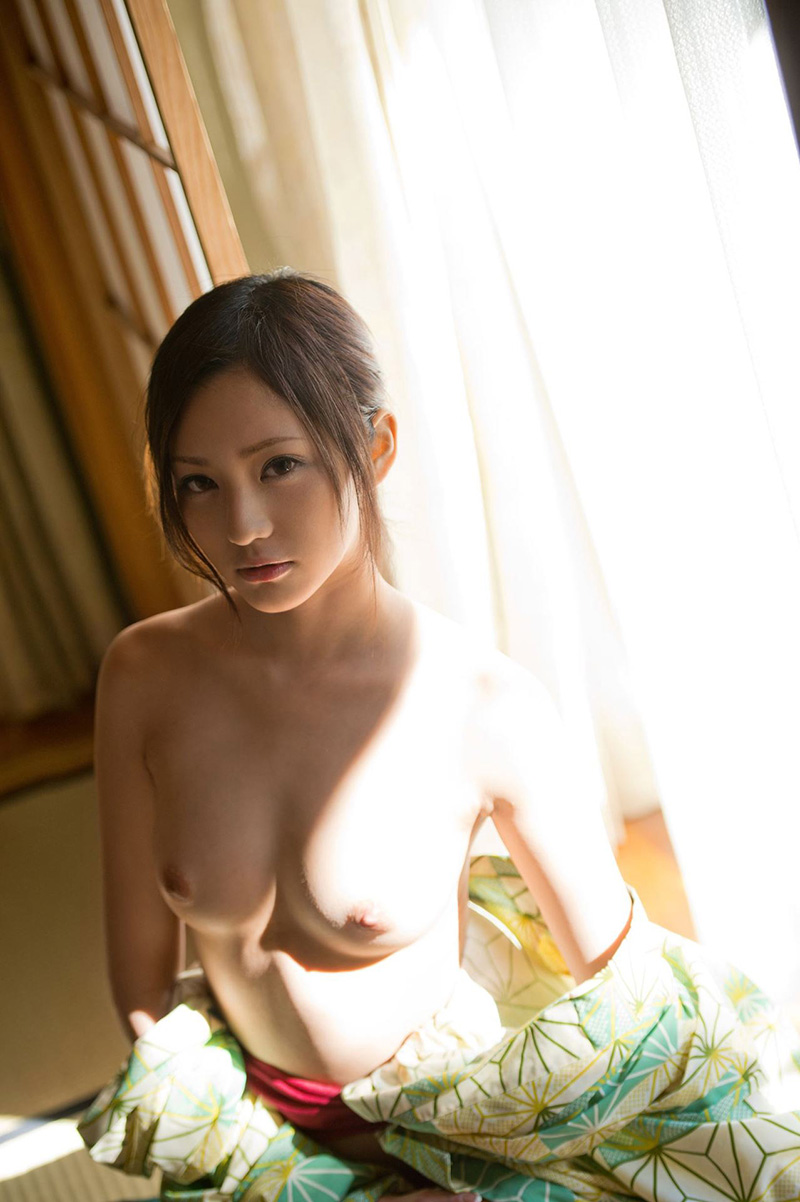 【No.17123】 おっぱい / 桃谷エリカ