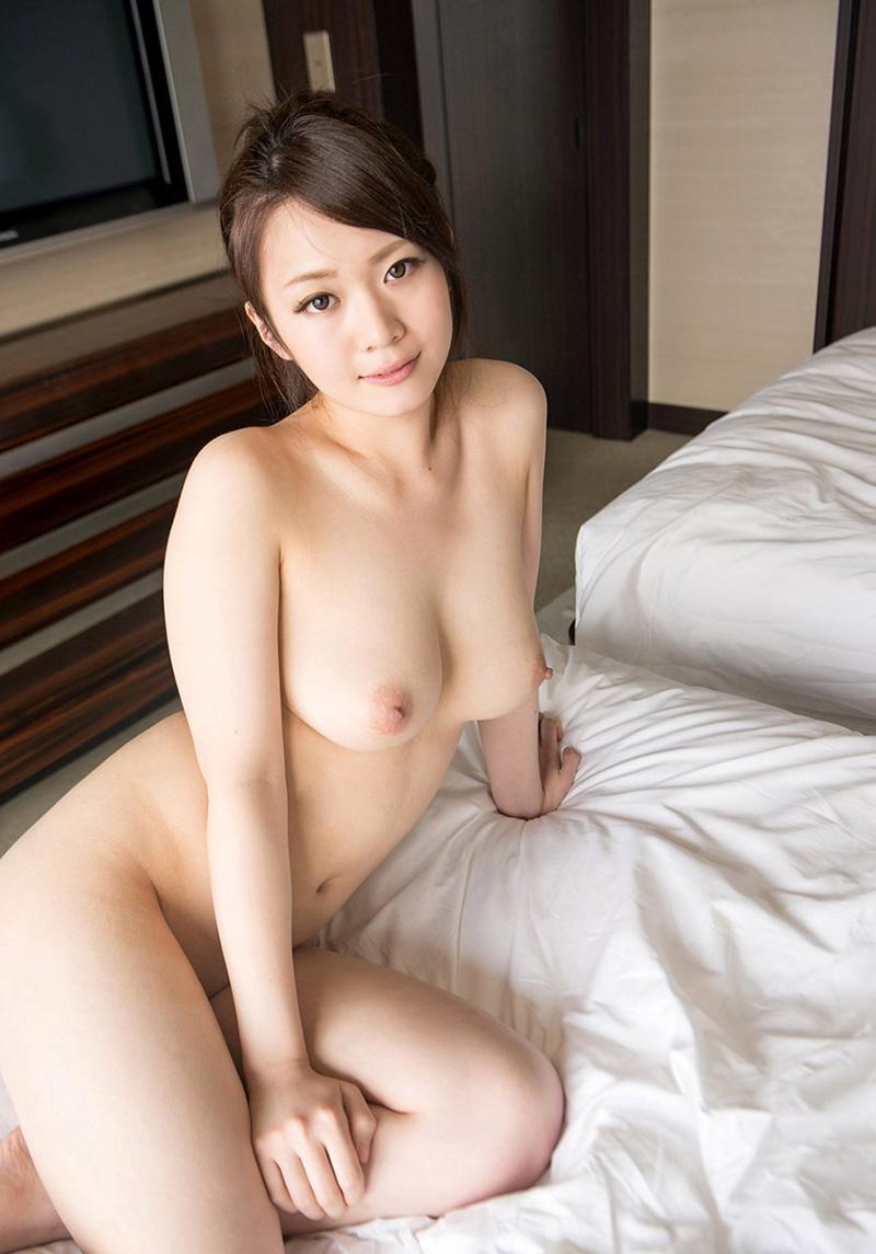 【No.17138】 Nude / 保坂えり