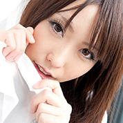 有村千佳 | 綺麗なお姉さん。~AV女優のグラビア写真集~