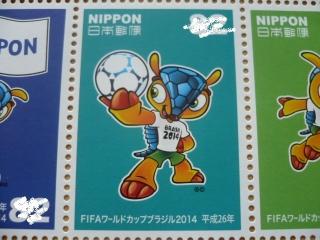 FIFAワールドカップブラジル2014-2