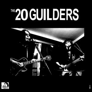 20GUILDERS SIDE
