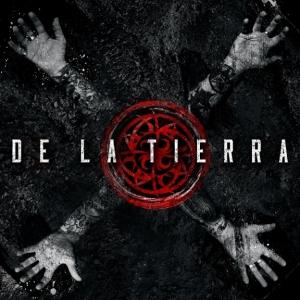 DeLaTierra cover
