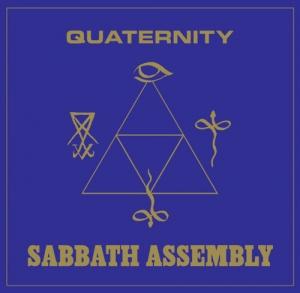 sabbath assembly quaternity