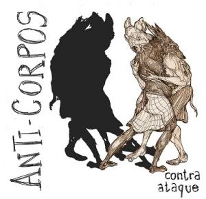 ANTI-CORPOS.jpg
