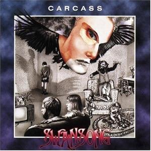 carcass-swansong.jpg