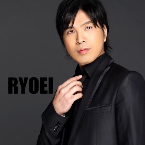RYOEI~1