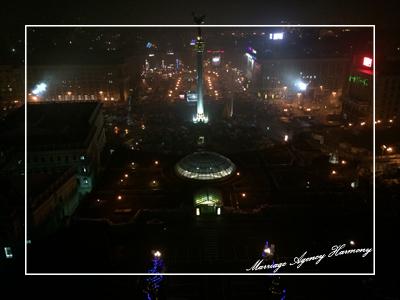 201402_Kiev_attendant_16.jpg