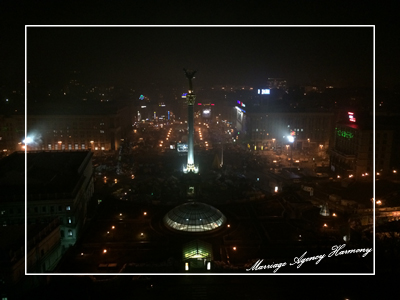 201402_Kiev_attendant_24.jpg