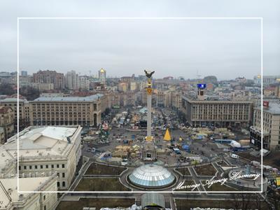 201402_Kiev_attendant_25.jpg