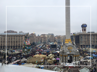 201402_Kiev_attendant_27.jpg