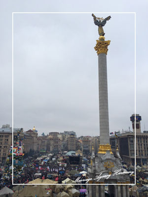 201402_Kiev_attendant_28.jpg