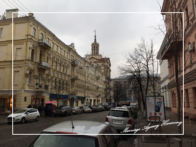201402_Kiev_attendant_32.jpg