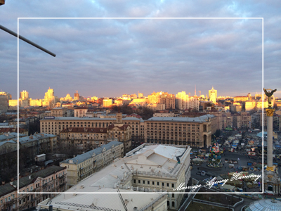 201402_Kiev_attendant_34.jpg