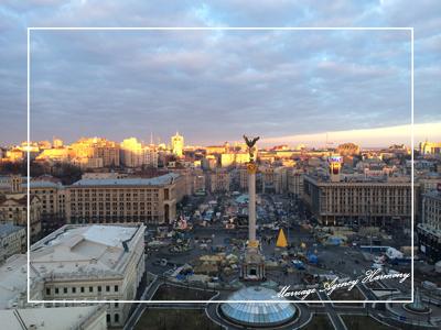 201402_Kiev_attendant_35.jpg