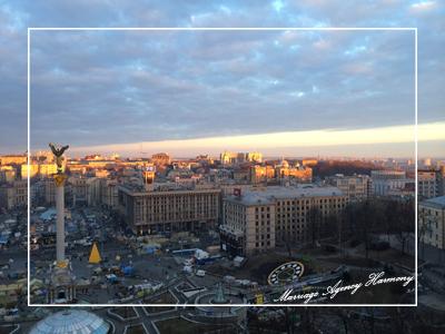 201402_Kiev_attendant_36.jpg