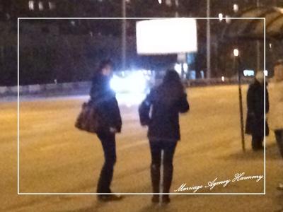 201402_Kiev_attendant_41.jpg