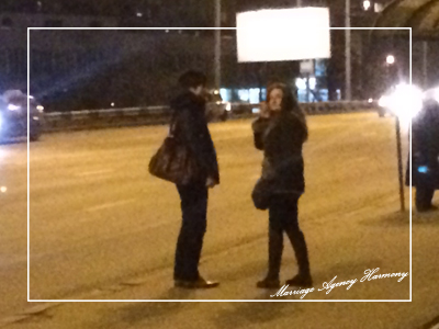 201402_Kiev_attendant_42.jpg