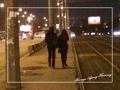 201402_Kiev_attendant_43.jpg