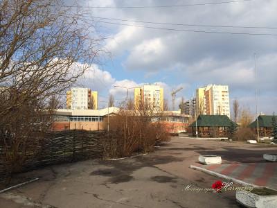 201402_Kiev_attendant_47.jpg
