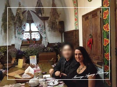 201403_kharkov_date_1.jpg