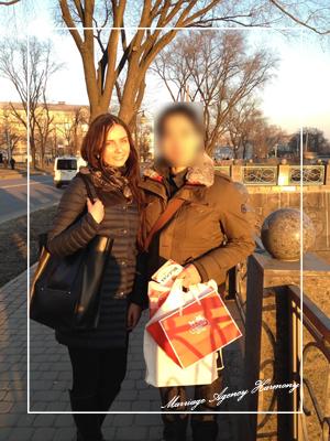 201403_kharkov_date_5.jpg