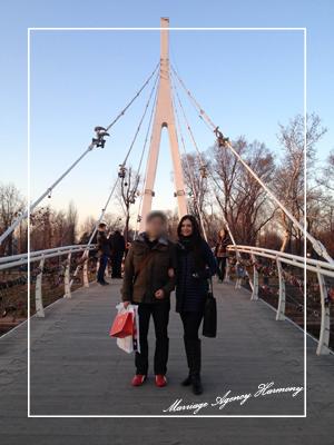 201403_kharkov_date_7.jpg