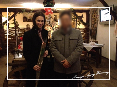 201403_kharkov_meet_12.jpg