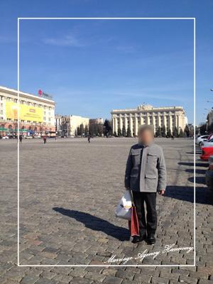 201403_kharkov_meet_19.jpg