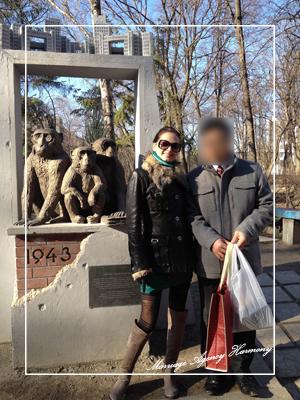 201403_kharkov_meet_4.jpg