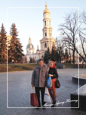 201403_kharkov_meet_8.jpg