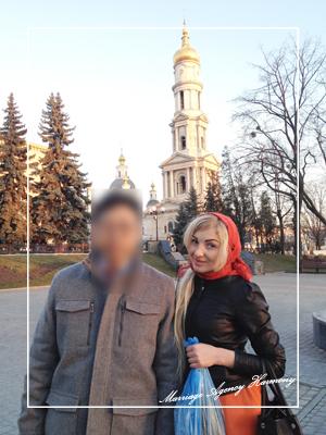 201403_kharkov_meet_9.jpg