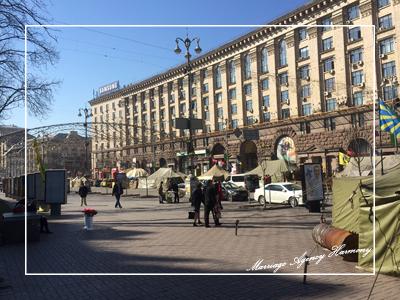 201403_kiev_date_4.jpg