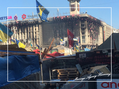201403_kiev_date_6.jpg