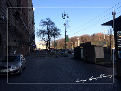 201403_kiev_date_7.jpg