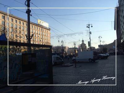 201403_kiev_date_8.jpg