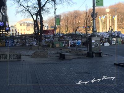 201403_kiev_date_9.jpg