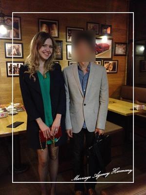 201404_kiev_meeting_1.jpg
