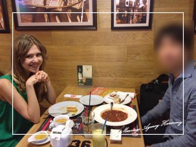 201404_kiev_meeting_2.jpg