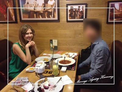 201404_kiev_meeting_3.jpg