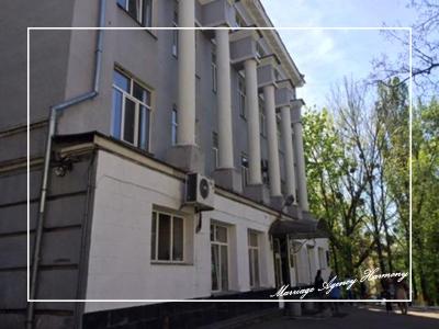 201404_kiev_meeting_4.jpg