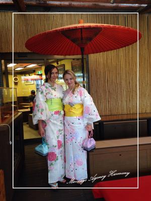 201408_Japan_attendant_1.jpg