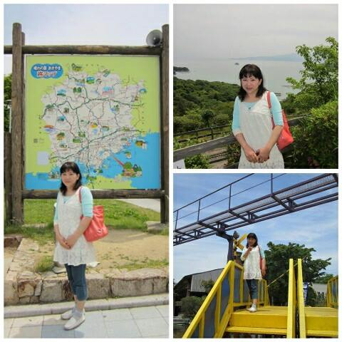 平成26年5月18日鉄道公園2
