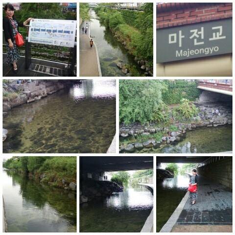 平成26年8月4日Majeongyo