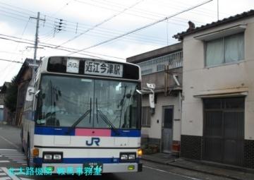 dbIMG_7482.jpg