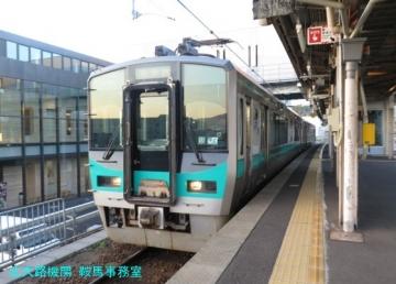 dmIMG_6982.jpg