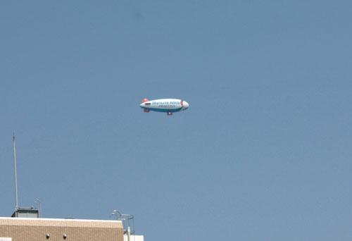 飛行船 (1)