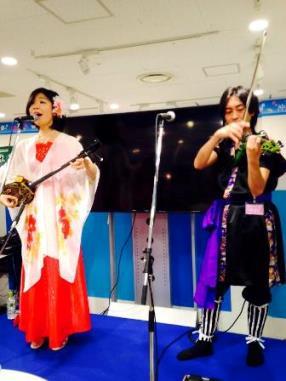 okinawaten 1